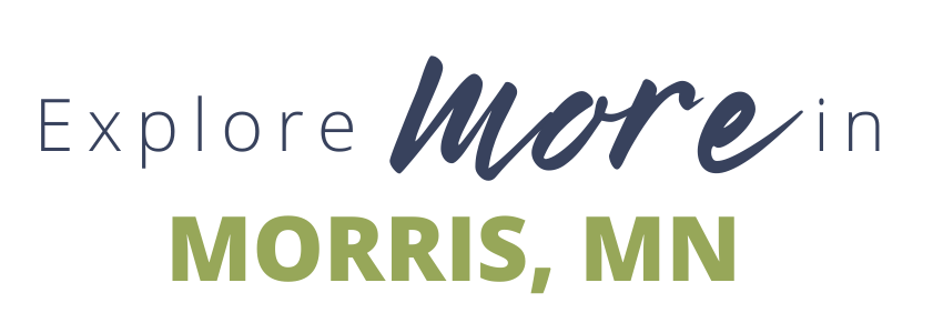 Explore More in Morris (2)