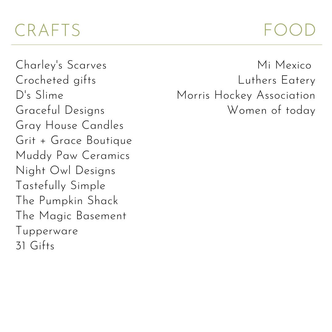 FOOD _ CRAFTS HEADER (3)