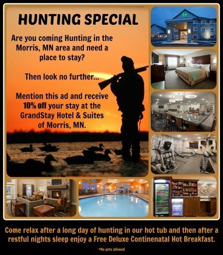 GrandStay_Hunting_Special_460x525