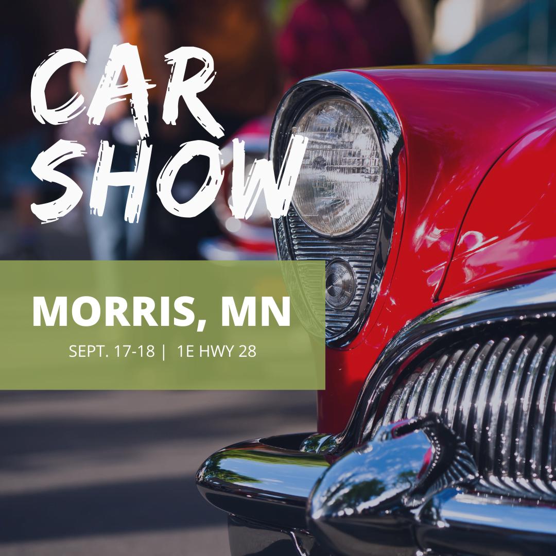 Morris-Car Show-Instagram (1)