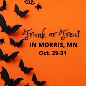 https://www.morrismntourism.com/wp-content/uploads/Morris-Carousel-Ad5-300x300.png