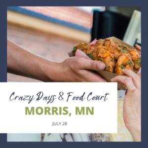 https://www.morrismntourism.com/wp-content/uploads/Morris-Crazy-Days-and-Food-Court-INstagram-300x300.png