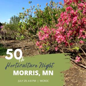 https://www.morrismntourism.com/wp-content/uploads/Morris-Horticulture-Night-Instagram-1-300x300.png