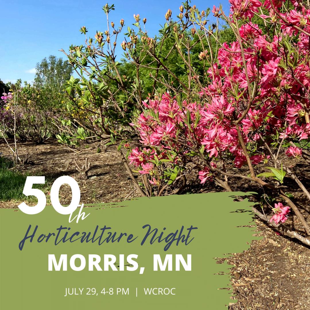 Morris-Horticulture Night-Instagram