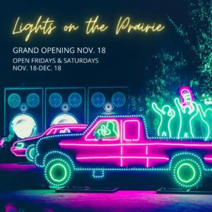 https://www.morrismntourism.com/wp-content/uploads/Morris-Lights-on-the-Prairie-Website-Graphic-300x300.png