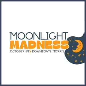 https://www.morrismntourism.com/wp-content/uploads/Morris-Moonlight-Madness-Website-Event-300x300.png