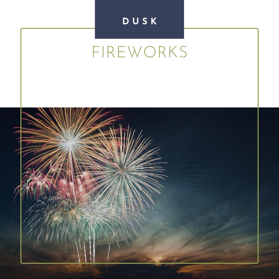 Morris-Prairie Pioneer Day Blog-Dusk (1)