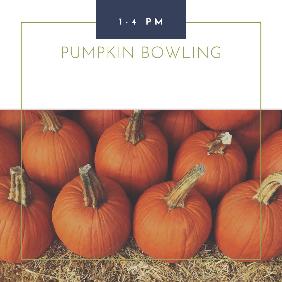 Morris-Prairie Pioneer Day Blog-Pumpkin Bowling (1)