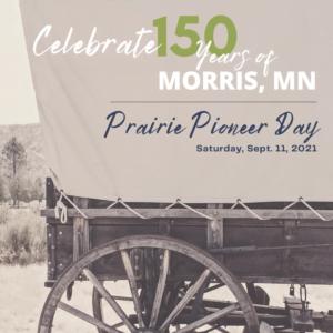 https://www.morrismntourism.com/wp-content/uploads/Morris-Prairie-Pioneer-Day-Instagram-300x300.png