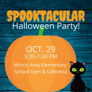 https://www.morrismntourism.com/wp-content/uploads/Morris-Spooktacular-Halloween--300x300.png