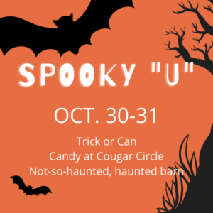 https://www.morrismntourism.com/wp-content/uploads/Morris-Spooky-U-Ad6-300x300.png