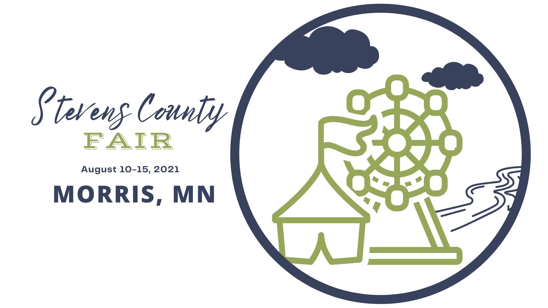 Morris-Stevens County Fair-Blog Header #2 (3)