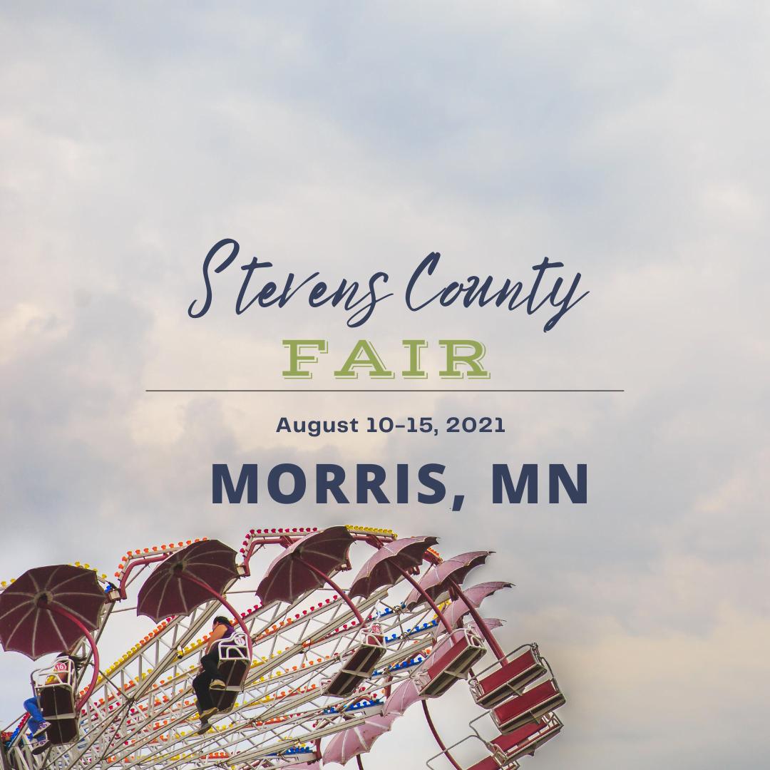 _Morris - Stevens County Fair-Instagram (1)