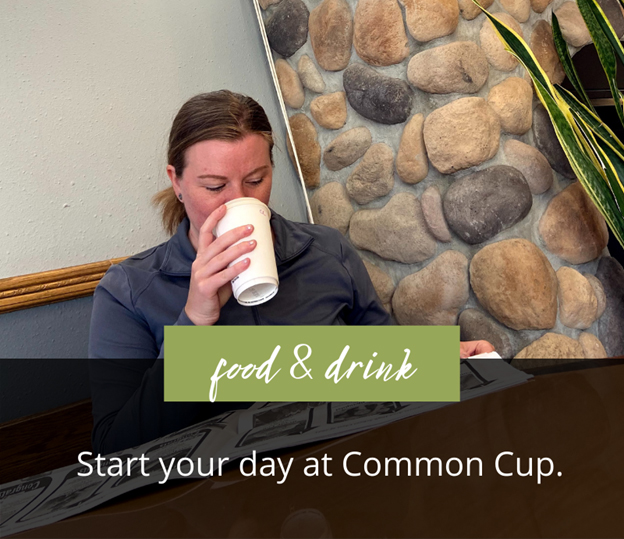 what-to-do-morris-common-cup