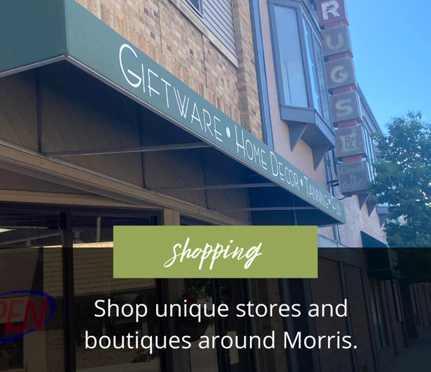 what-to-do-morris-shopping